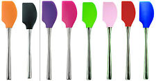 Tovolo Silicone/Stainless Steel Spatula NEW