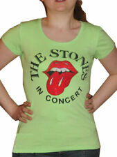 T-shirt Stones Coton extensible neuf sexy pierre-cedric Prix imbattable