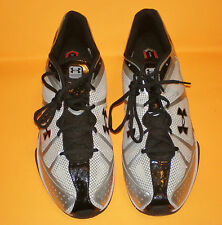 UA Under Armour Proto Speed Trainer Tennis Shoes 14, 16, 17, 18 Running