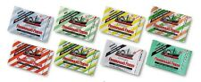 FISHERMAN'S FRIEND LOZENGES - CHOOSE ONE PACK NEW