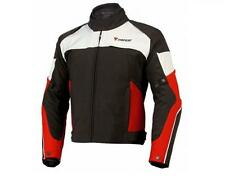 GIACCA DAINESE ATALLO 2 D-DRY