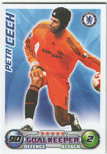 Match Attax 08/09 Chelsea Cards Pick Your Own From List