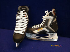 New Easton Synergy SE 6 senior ice hockey skates