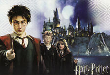 Harry Potter And The Prisoner Of Azkaban Trading Cards Pick From List