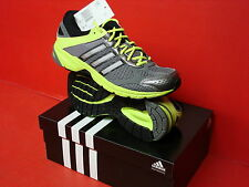 delicate colors best sneakers cheaper Pick Authentic adidas men shoes,adidas minimalist running shoes ...