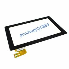 NEW Asus Transformer Pad TF300 TF301 FVLT505 Touch Screen Digitizer Glass panel