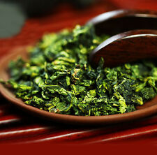 Free Shipping Tieguanyin Loose Leaf Chinese Traditional Handwork Process Tea