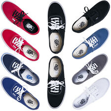 Vans - Canvas Authentic / Era - Unisex Shoe