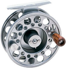 PFLUEGER TRION FLY FISHING REEL ALL SIZES AVAILABLE
