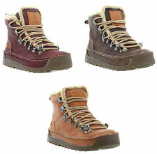 Art Shoes / Ankle Boots Genuine 615 Skyline Various Colours Womens Sizes UK 3-8
