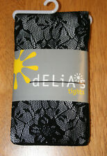 dELiA*s Assorted Tights S/M or M/L
