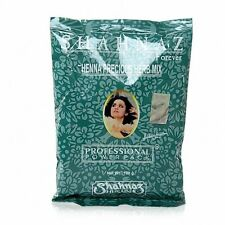 Shahnaz Husain Henna Precious Herb Mix Ideal for Hair Conditioning & Colouring