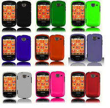 Hard Faceplate Cover Phone Case for Samsung Brightside U380 SCH-U380