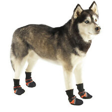 Guadian Gear Water Repellent Dog Boots Dog Shoes - Clearance Sale