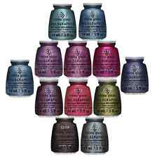 3 Colors HOLOGLAM Holographic Collection China Glaze Nail Polish 0.5 YOU PICK