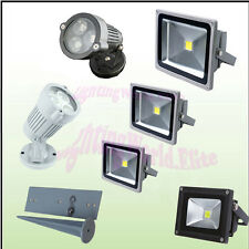 3W/10W/20W/30W/50W/70W/100W LED SMD Flood Lights Classic Floodlight IP65 Outdoor