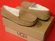 UGG CHILDERNS ASCOT (SLIPPERS) KIDS SLIPPERS 1974