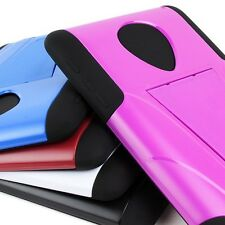 """For Google Asus Nexus 7"""" 2012 Tablet Tab Hybird Kickstand Stand Hard Cover Case"""