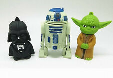 New Star War Warrior model USB 2.0 memory flash stick thumb pen drive 4-32GB W01