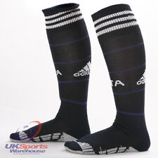 Adidas Munster Junior Rugby Socks Kids (13K to 2) (2.5 to 4 ) (4.5 to 6) rrp£15