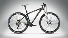 VTT CUBE LTD SL 29 blackline