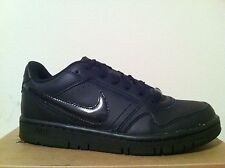 NIKE AIR PRESTIGE 3 Womens Casual SHOES new - 394656 011 - Black