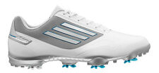 2014 Adidas Men's AdiZero One Golf Shoes Brand New Shoes Medium Width Q46801