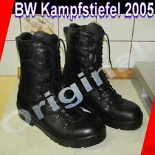 Armed Forces Combat Boots 8-hole Mod. 2000/2005 Boots To Cover