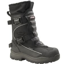 Castle X Ladies Barrier Snowmobile Boot sizes 6-11