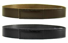 Genuine Leather Scratchless Mechanics / Guitar Belt (For Men)