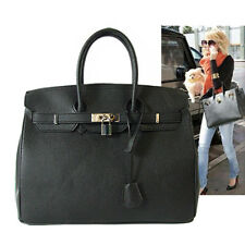 Style2030 NEW KOREA Womens Ladies Celebrity Tote Handbag Purse Bag