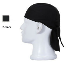 Polyester Cycling Sports Pirates Hood Scarf Cap Head Band Riding Hiking Sun Hat