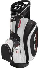 Sun Mountain S-One Ladies Cart Bag Brand New! 2 Color Options to Choose From!