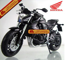 AUTOMAX 1:12 HONDA CB1000R 3 COLORS MOTORCYCLE MODEL KID TOY BOY GIFT NEW IN BOX