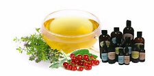 RED CURRANT & THYME TEA PURE FRAGRANCE OIL 0.6oz 1oz up to 16oz Free Shipping!!!
