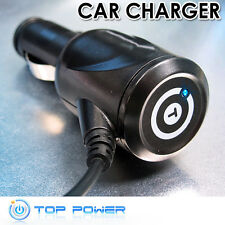 for Samsung BlueAnt Bluetooth  Ematic Pandigital Tab Cowon Auto Car Charger Cord