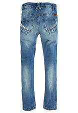 name it.  Jeans Röhre Slim Fit Latin Kids   NEU NEU NEU