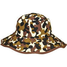 Baby Banz Reversible Bucket Hats (Age 0-5)