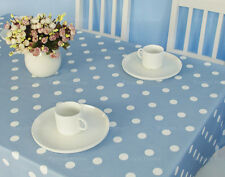 Screen Print Countryside Pattern Pantry Dinning Tablecloth