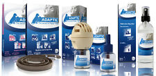 Adaptil (DAP) For Dogs And Puppys