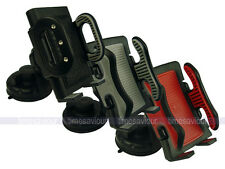 In Car Mount Phone Holder for HTC Desire X C S Z HD 310 500 501 610 816