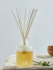 St Eval Reed Diffusers. Six Scents to Choose from. Refills and Reeds
