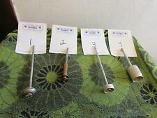 YOUR CHOICE OF ORIGINAL VINTAGE/ OLDER COFFEE POT/ PERCOLATOR  STEMS.  WEST BEND