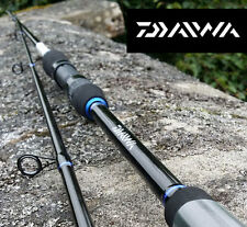 SPECIAL OFFER DAIWA MEGAFORCE SPINNING ROD 5'6'-8' 2PC ALL MODELS AVAILABLE