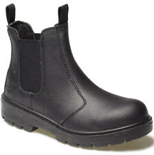 Boots Mens Dickies Dealer Safety Work FA23345 Size 6 - 12