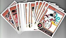 2014-15 O-Pee-Chee OPC Base [451-500] Pick from List