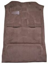 Carpet Kit For 2001-2007 Ford Escape Passenger Area