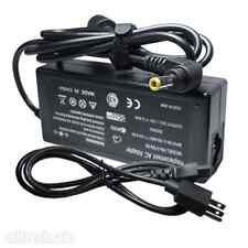 AC Adapter Charger Supply Cord FOR Toshiba Satellite C55D C55DT C55T Series