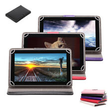 "10.1"" iRulu eXpro X1s Google Play Android 4.4.2 Tablet PC 8GB/1GB HDMI w/ Cases"