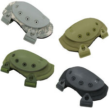 Condor - Tactical Knee Pads with Buckle Fasteners - Choice of Colors - #KP2